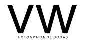 Logo Vues Wedding