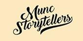 Logo Munc Storytellers