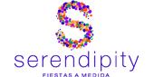 Serendipity - Fiestas a Medida, Ambientación y Centros de Mesa, Buenos Aires