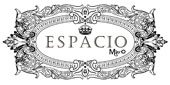 Logo ESPACIO MAGNO
