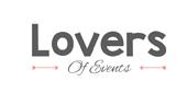 Lovers of Events, Ambientación y Centros de Mesa, Buenos Aires