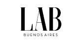 LAB, Participaciones, Buenos Aires