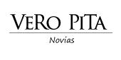 Vero Pita Tocados, ramos y accesorios, Ramos, Tocados y Accesorios, Buenos Aires