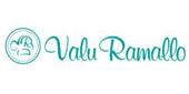 Logo Valu Ramallo