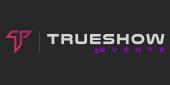 Logo TRUESHOW ARGENTINA