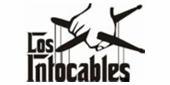 Los Intocables, Shows Musicales