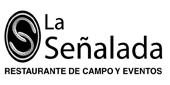 Logo La Señalada Eventos