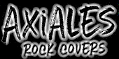 Logo Axiales Rock