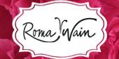 romawain, Ramos, Tocados y Accesorios, Buenos Aires