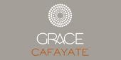 Hotel Grace Cafayate, Luna de Miel en Argentina, Buenos Aires