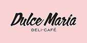 Logo Dulce Maria
