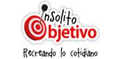 Insolito Objetivo, Souvenirs, Buenos Aires