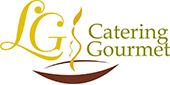 Catering Gourmet
