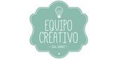 Equipo Creativo, Wedding Planners, Buenos Aires
