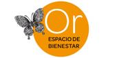 OR ESPACIO DE BIENESTAR, Tratamientos de Belleza, Buenos Aires