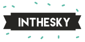 Inthesky, Participaciones, Buenos Aires