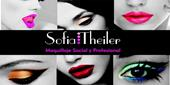 Sofía Theiler Make Up Pro, Maquillaje