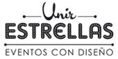 Unir Estrellas, Souvenirs, Buenos Aires