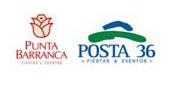 Punta Barranca - Posta 36, Salones, Quintas y Estancias, Rosario