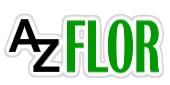 Az Flor, Alquiler de Livings y Equipamientos, Buenos Aires