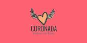 Logo Coronada
