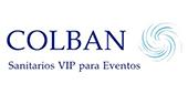 Colban, Alquiler de Livings y Equipamientos, Buenos Aires