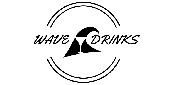 Logo Wave Drinks