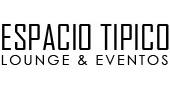 Espacio Típico, Civil, Todos los proveedores, Buenos Aires
