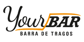 Yourbar, Bebidas y Barras de Tragos