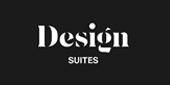 Design Suites, Noche de Bodas, Buenos Aires