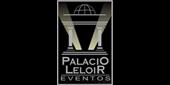Logo Palacio Leloir Eventos