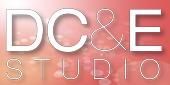 DC&E Studio, Ambientación y Centros de Mesa, Buenos Aires