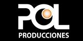 POL PRODUCCIONES, Cabinas de mensajes, fotos y video, Buenos Aires