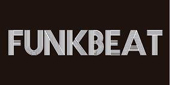 Funkbeat, Shows Musicales, Buenos Aires