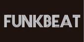 Logo Funkbeat