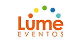 LUME EVENTOS, Civil, Todos los proveedores, Buenos Aires