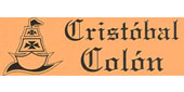 Cristobal Colón Eventos