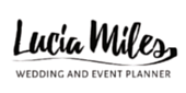 Lucia Miles Wedding Planner, Wedding Planners, Buenos Aires