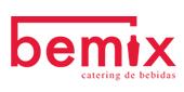 Bemix - Catering de bebidas, Bebidas y Barras de Tragos, Buenos Aires
