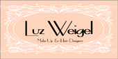 Logo Luz Weigel
