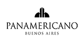 Hotel Panamericano, Salones de Hoteles, Buenos Aires