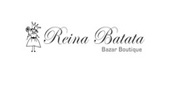 Reina Batata San Isidro, Listas de Regalos, Buenos Aires