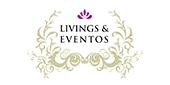 Livings y Eventos, Ambientación y Centros de Mesa, Buenos Aires