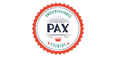 Pax Eventos, Ambientación y Centros de Mesa, Buenos Aires