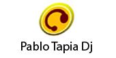 Pablo Tapia Dj, Disc Jockey, Buenos Aires