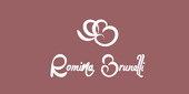 Logo Romina Brunelli