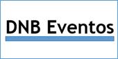TweetWall - DNB Eventos, Propuestas Originales, Buenos Aires