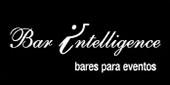 Bar Intelligence ® bares para eventos, Bebidas y Barras de Tragos, Buenos Aires