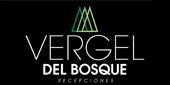Logo Vergel del Bosque