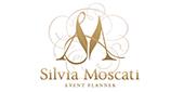 Logo Silvia Moscati Event Planner